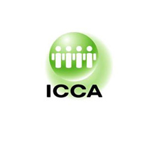 Moscow and St. Petersburg have improved positions in the ICCA international association meetings tables