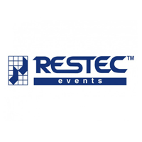 "Director General of ""Expocentre"" thanked ""RESTEC"" Group of Companies"
