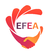 """Expocentre"" sponsors the Europe+Asia Event Forum (EFEA 2014)"
