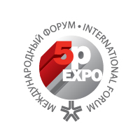RESTEC Group will take part in the 5pEXPO 2016