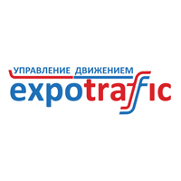 Specialized traffic exhibitions in Moscow