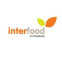 Two important food industry exhibitions will be held in St. Petersburg