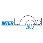The VII International Exhibition INTERtunnel opening in Moscow