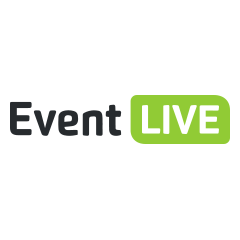 Social network for meeting industry professionals Event LIVE: join us!