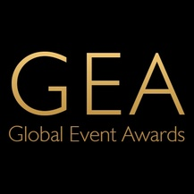 "EFEA and Event TALENTS are nominated for ""Global Event Awards"" 2014"