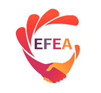 "EFEA: session ""How to create a successful business event? Secrets of effective promotion"""