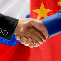 RESTEC EVENTS – official supplier of Russian-Chinese Economic Forum