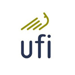 President of RESTEC® Group of companies Sergey Trofimov was elected to UFI Board of Directors