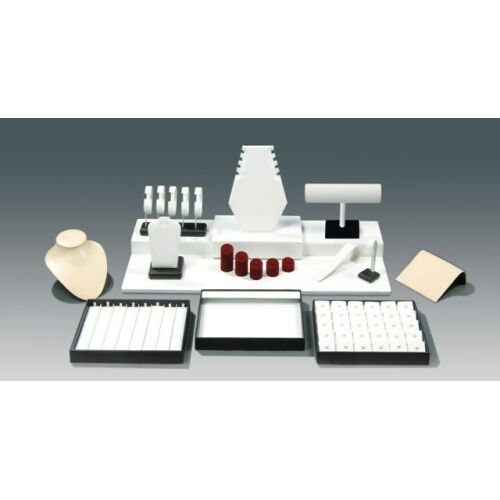 JEWELLERY INDUSTRY: DESIGN. TECHNOLOGIES. EQUIPMENT