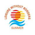 LEISURE WITHOUT BORDERS. SUMMER