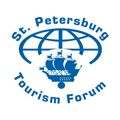 16th ST.PETERSBURG TOURIST FORUM