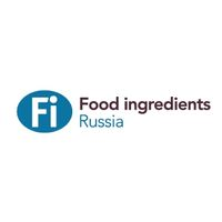 FOOD INGREDIENTS RUSSIA