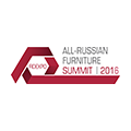 8th RUSSIAN FURNITURE INDUSTRY SUMMIT FIDEXPO