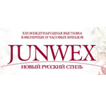 JUNWEX NEW RUSSIAN STYLE