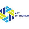 INTERNATIONAL TRAVEL TRADE WORKSHOP «ART OF TOURISM»